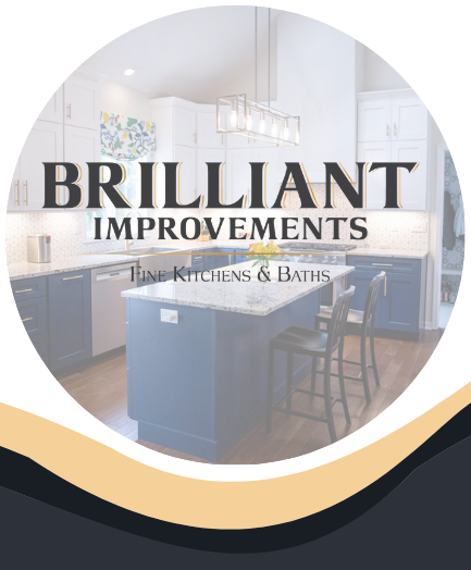 Read more about the article Fine Kitchens and Baths