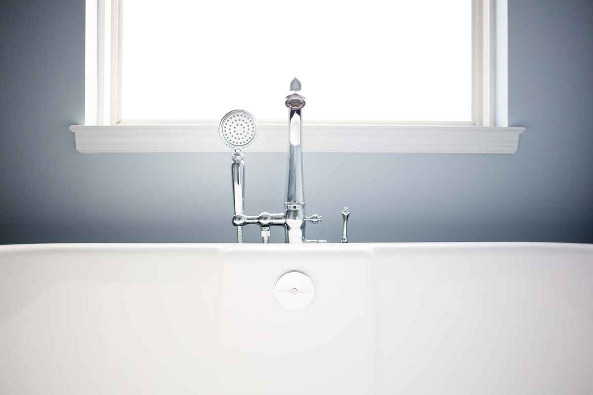 Read more about the article Functional Bathroom Upgrades for your Next Renovation