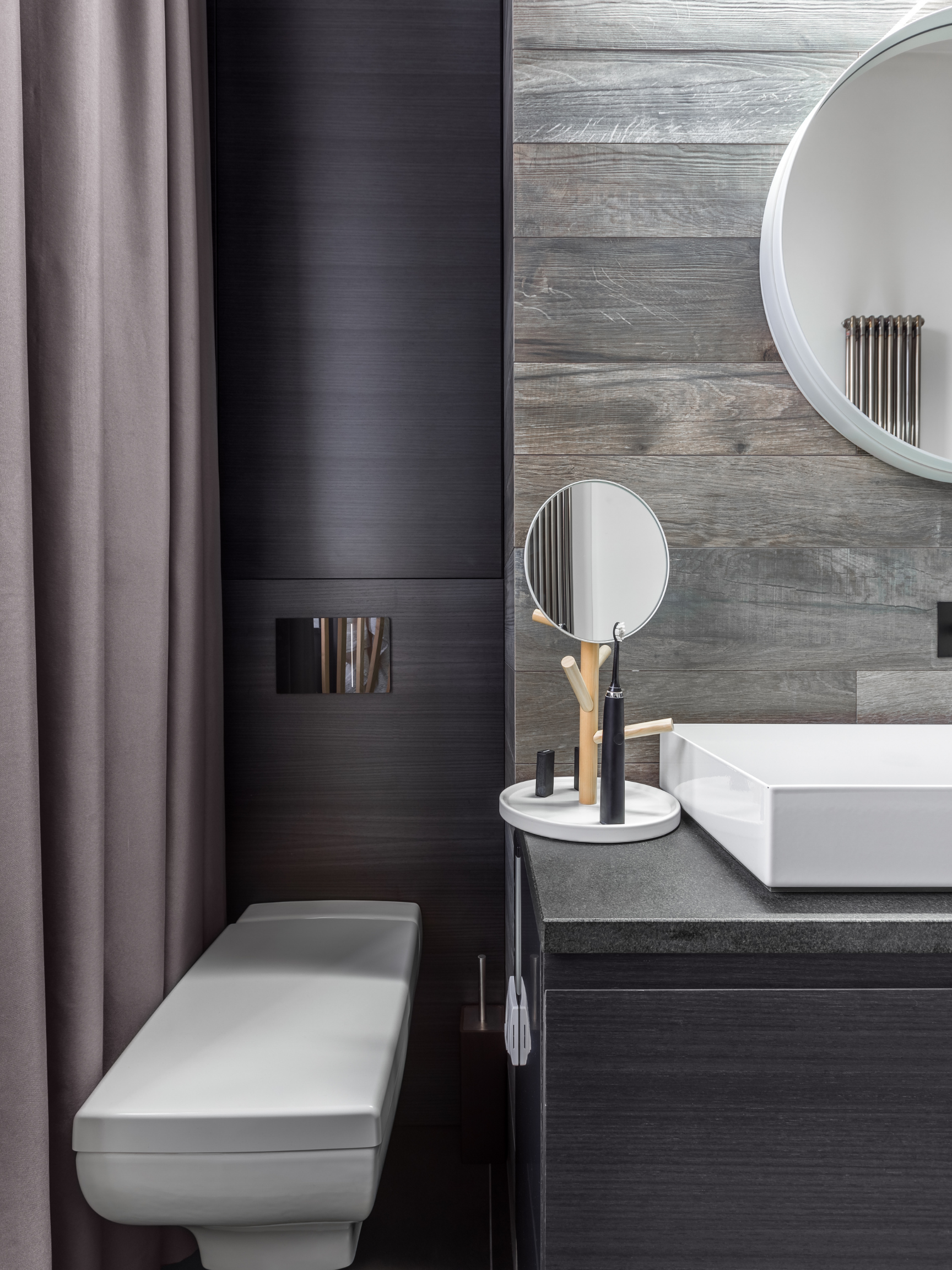 Functional Bathroom Upgrades for your Next Renovation 1